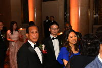 Outstanding 50 Asian Americans in Business 2018 Award Gala Part 3 #281