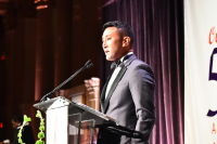 Outstanding 50 Asian Americans in Business 2018 Award Gala Part 3 #283