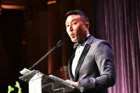 Outstanding 50 Asian Americans in Business 2018 Award Gala Part 3 #284