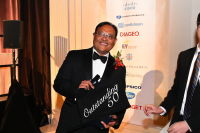 Outstanding 50 Asian Americans in Business 2018 Award Gala Part 3 #288