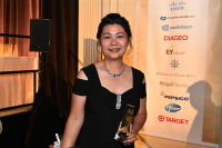 Outstanding 50 Asian Americans in Business 2018 Award Gala Part 3 #291