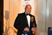 Outstanding 50 Asian Americans in Business 2018 Award Gala Part 3 #296