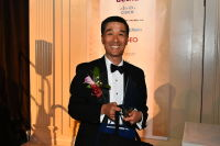 Outstanding 50 Asian Americans in Business 2018 Award Gala Part 3 #299