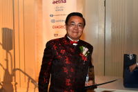 Outstanding 50 Asian Americans in Business 2018 Award Gala Part 3 #301