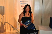 Outstanding 50 Asian Americans in Business 2018 Award Gala Part 3 #300