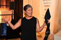 Outstanding 50 Asian Americans in Business 2018 Award Gala Part 3 #302