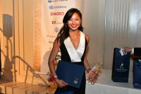 Outstanding 50 Asian Americans in Business 2018 Award Gala Part 3 #304