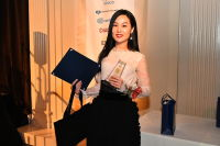 Outstanding 50 Asian Americans in Business 2018 Award Gala Part 3 #309