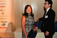 Outstanding 50 Asian Americans in Business 2018 Award Gala Part 3 #308