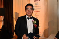 Outstanding 50 Asian Americans in Business 2018 Award Gala Part 3 #306