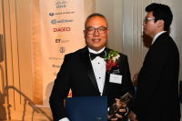 Outstanding 50 Asian Americans in Business 2018 Award Gala Part 3 #307