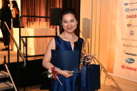 Outstanding 50 Asian Americans in Business 2018 Award Gala Part 3 #311