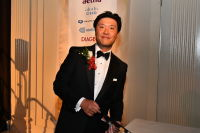 Outstanding 50 Asian Americans in Business 2018 Award Gala Part 3 #316