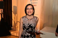 Outstanding 50 Asian Americans in Business 2018 Award Gala Part 3 #313