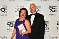 Outstanding 50 Asian Americans in Business 2018 Award Gala Part 3 #26