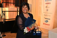 Outstanding 50 Asian Americans in Business 2018 Award Gala Part 3 #329
