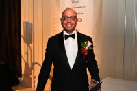 Outstanding 50 Asian Americans in Business 2018 Award Gala Part 3 #321