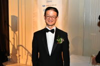 Outstanding 50 Asian Americans in Business 2018 Award Gala Part 3 #328