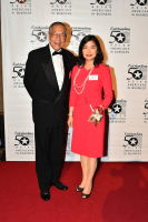 Outstanding 50 Asian Americans in Business 2018 Award Gala Part 3 #34
