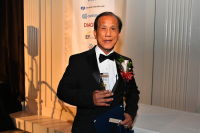 Outstanding 50 Asian Americans in Business 2018 Award Gala Part 3 #331