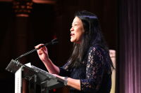 Outstanding 50 Asian Americans in Business 2018 Award Gala Part 3 #339