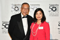 Outstanding 50 Asian Americans in Business 2018 Award Gala Part 3 #32