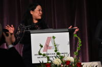 Outstanding 50 Asian Americans in Business 2018 Award Gala Part 3 #342