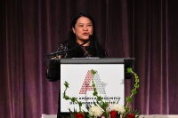Outstanding 50 Asian Americans in Business 2018 Award Gala Part 3 #341