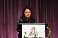 Outstanding 50 Asian Americans in Business 2018 Award Gala Part 3 #346