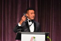 Outstanding 50 Asian Americans in Business 2018 Award Gala Part 3 #347