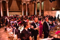 Outstanding 50 Asian Americans in Business 2018 Award Gala Part 3 #350