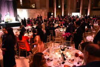 Outstanding 50 Asian Americans in Business 2018 Award Gala Part 3 #353