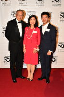 Outstanding 50 Asian Americans in Business 2018 Award Gala Part 3 #39