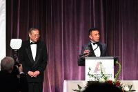 Outstanding 50 Asian Americans in Business 2018 Award Gala Part 3 #352