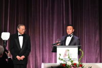 Outstanding 50 Asian Americans in Business 2018 Award Gala Part 3 #351