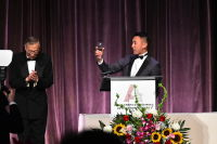Outstanding 50 Asian Americans in Business 2018 Award Gala Part 3 #343