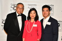 Outstanding 50 Asian Americans in Business 2018 Award Gala Part 3 #38