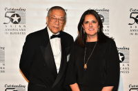 Outstanding 50 Asian Americans in Business 2018 Award Gala Part 3 #36