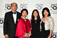 Outstanding 50 Asian Americans in Business 2018 Award Gala Part 3 #45