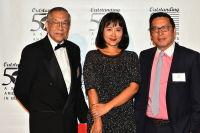 Outstanding 50 Asian Americans in Business 2018 Award Gala Part 3 #54