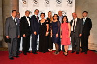 Outstanding 50 Asian Americans in Business 2018 Award Gala Part 3 #53