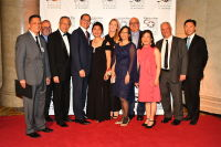 Outstanding 50 Asian Americans in Business 2018 Award Gala Part 3 #52
