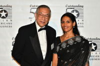 Outstanding 50 Asian Americans in Business 2018 Award Gala Part 3 #57