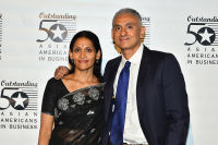 Outstanding 50 Asian Americans in Business 2018 Award Gala Part 3 #67