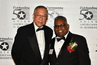 Outstanding 50 Asian Americans in Business 2018 Award Gala Part 3 #64
