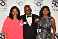 Outstanding 50 Asian Americans in Business 2018 Award Gala Part 3 #69