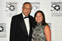 Outstanding 50 Asian Americans in Business 2018 Award Gala Part 3 #71