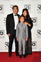 Outstanding 50 Asian Americans in Business 2018 Award Gala Part 3 #74