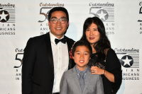 Outstanding 50 Asian Americans in Business 2018 Award Gala Part 3 #72