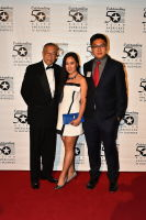 Outstanding 50 Asian Americans in Business 2018 Award Gala Part 3 #76